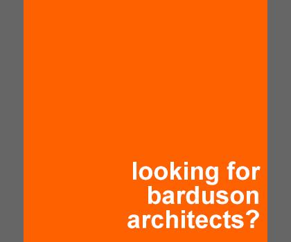 bardusonarchitects-2
