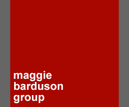 maggie barduson group real estate