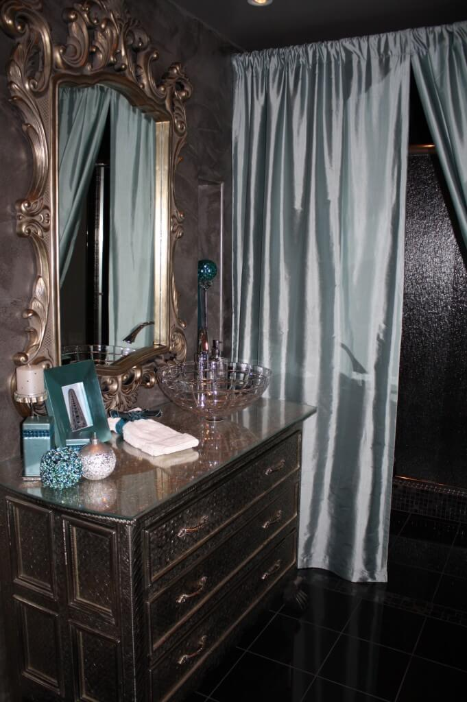 IMG_4279 Kachina Guest Bath