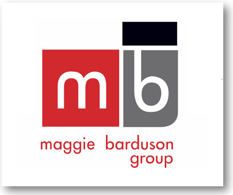 Maggie Barduson Group